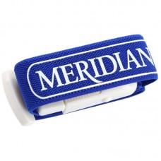 Жгут венозный кровоостанавливающий Меридиан