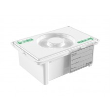 Емкость-контейнер ЕДПО-1-02-2