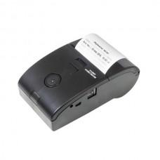 Принтер к алкотестеру Динго Е-200 (В)