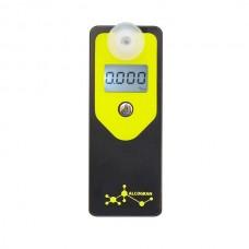 Персональный индикатор алкоголя Алкогран AG-100