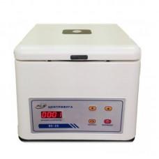 Центрифуга 80-2S Apexlab