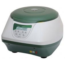 Центрифуга лабораторная настольная СМ-12-06
