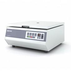 Центрифуга медицинская лабораторная Liston C 2204 CRA 1215
