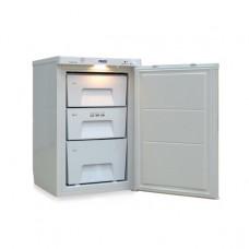 Морозильник бытовой FV-108 POZIS