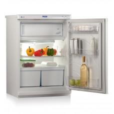Холодильник бытовой однокамерный POZIS-Свияга 410-1