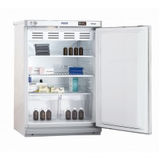 Холодильник фармацевтический ХФ-140 POZIS (метал.дверь с замком)