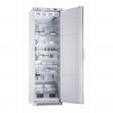 Холодильник фармацевтический ХФ-400-2 POZIS