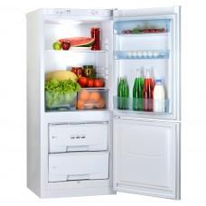 Холодильник бытовой двухкамерный RK-101 POZIS