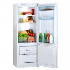 Холодильник бытовой двухкамерный RK-102 POZIS