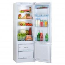 Холодильник бытовой двухкамерный RK-103 POZIS