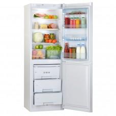 Холодильник бытовой двухкамерный RK-139 POZIS