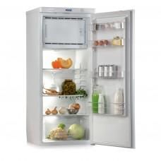 Холодильник бытовой однокамерный RS-405 POZIS
