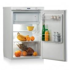 Холодильник бытовой однокамерный RS-411 POZIS