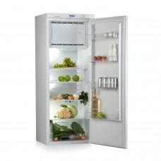 Холодильник бытовой однокамерный RS-416 POZIS
