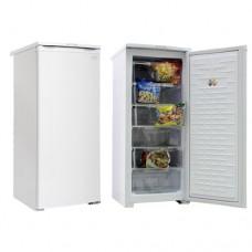 Морозильник бытовой Саратов 153 МКШ-135