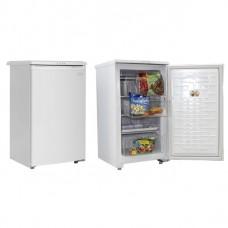 Морозильник бытовой Саратов 154 МШ-90