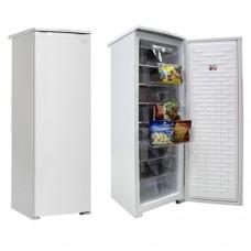 Морозильник бытовой Саратов 170 МКШ-180