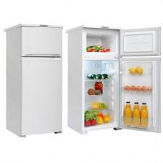 Холодильник бытовой двухкамерный Саратов 264 КШД-150/30