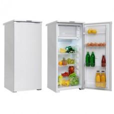Холодильник бытовой однокамерный Саратов 451 КШ-160