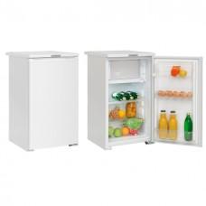 Холодильник бытовой однокамерный Саратов 452 КШ-120