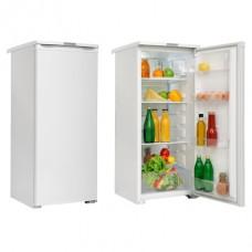 Холодильник бытовой однокамерный без НТО Саратов 549 КШ-160