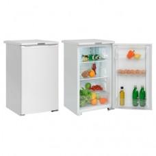 Холодильник бытовой однокамерный без НТО Саратов 550 КШ-120