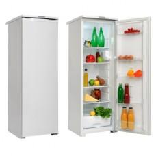 Холодильник бытовой однокамерный без НТО Саратов 569 КШ-220