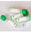 Пробирки вакуумные Lind-Vac для аутоплазмотерапии с натрий гепарином