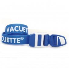 Жгут Vacuette стандартный многоразовый автоматический безлатексный