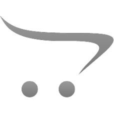 Держатель рулонных полотенец для кресла Горское